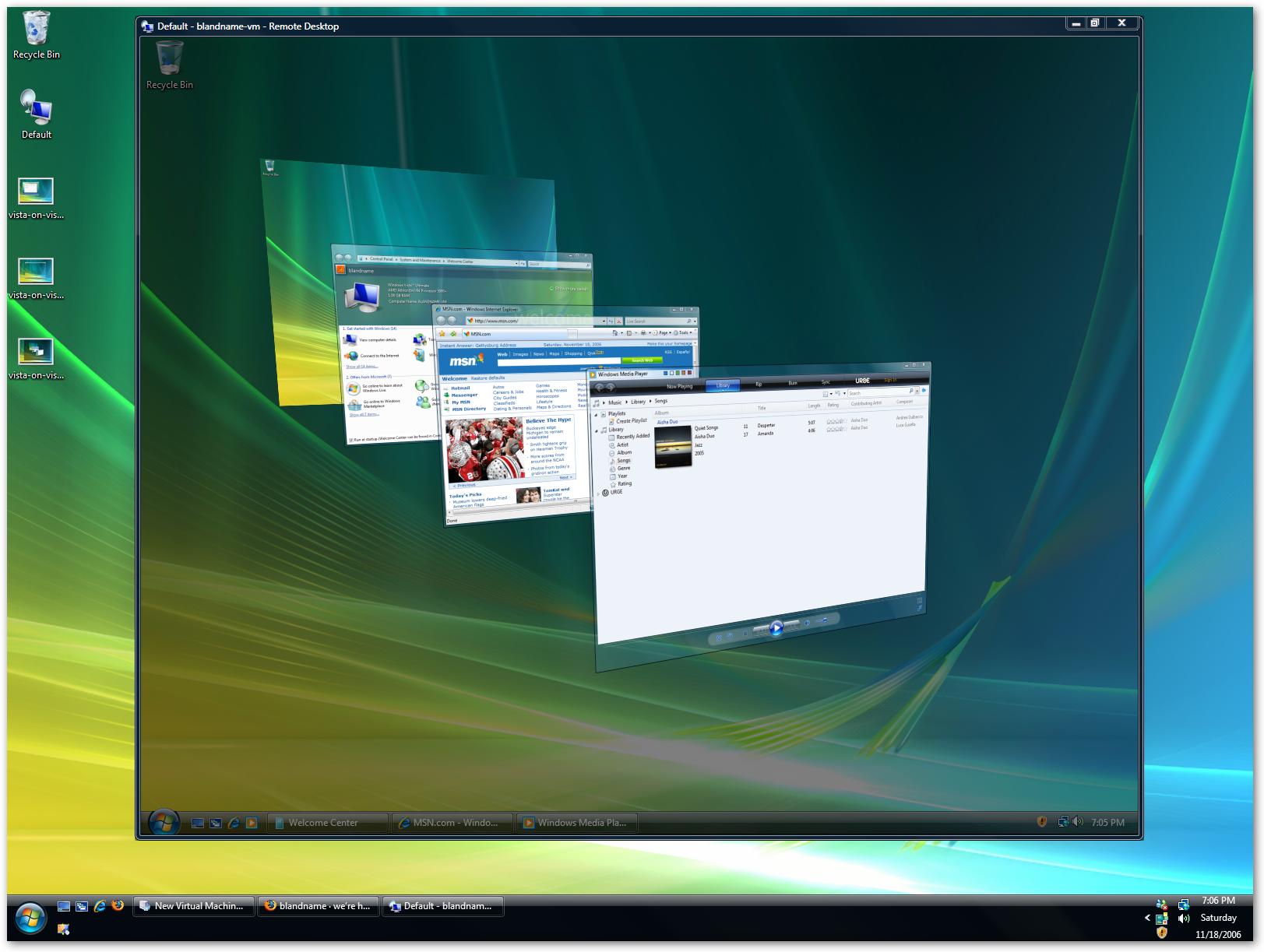 ... microsoft-libera-drivers-de-virtualizacion