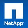 NetApp Rebranded